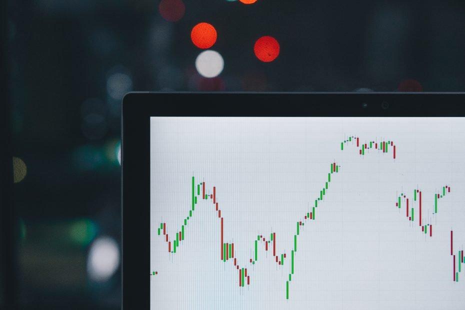 Stock Market · Investing · Investor