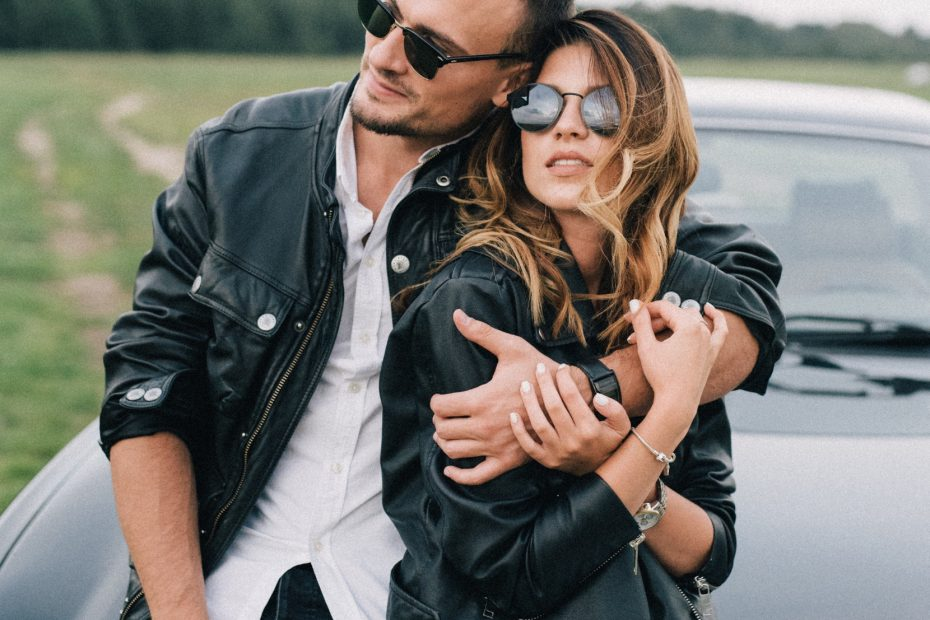 True Love Is...(7 Insights If You Have It)