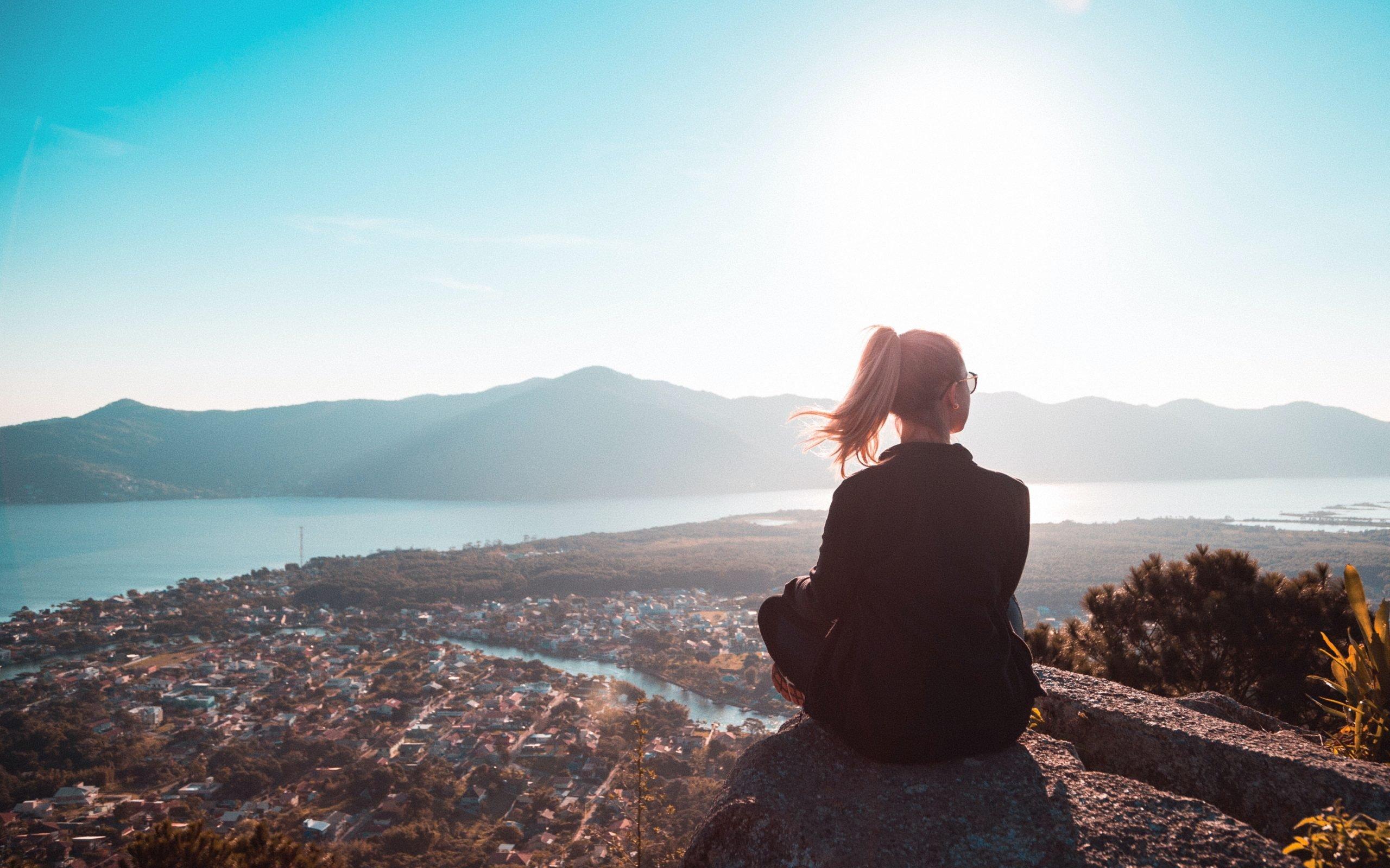 Loneliness Blog